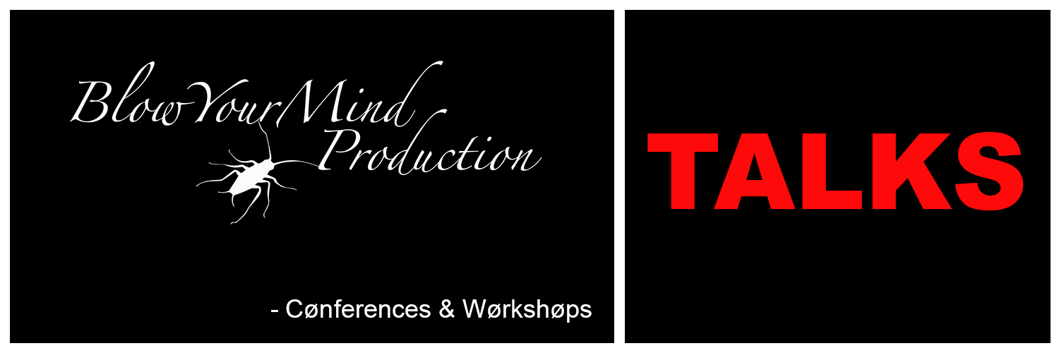 slider-conferences-et-workshops